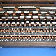 Gauge Block Set Mitutoyo hardened special steel gauge blocks Endmaßkasten 103x