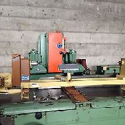Scheppach DMT 175, lathe, turning machine, lathe, wood lathe