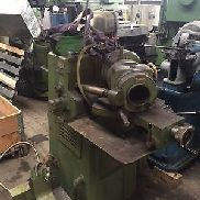 Drill grinding UCIMU M