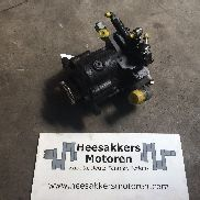 Hydraulic pump suitable for Bobcat E32 (BCT 7010279) Year 2014