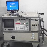 Spectrotest Spectro TFO 7801C arc spark spark spectrometer metal analysis