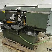 19506 - Bandsaw - Horizontal BAUER S 260