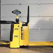 ★ Hyster P2.0S Bj.2008 pallet stackers pallet stackers ant Pallet Truck