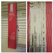 Phoenix Union Thermanit 617 TIG welding rods EAN 66686 20 kg see pictures