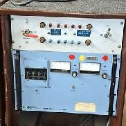 Electronic measurement INC, TCR Power Supply, Constant 300A power supply