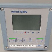 PH2100 - METTLER TOLEDO - PH2100 / USED TEMPERATURE SENDER