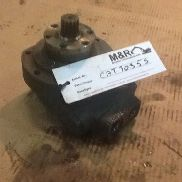 Traction motor spare parts for Cat 303.5S mini excavators