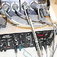 Pace Prc 2000 Process Control System Soldering Station Full set Military Nasa US