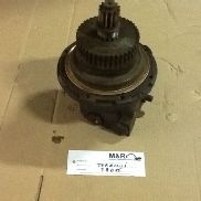 Drive motor Spare part for Takeuchi TB015 Minibagger used