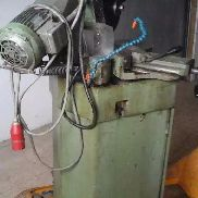 Metal saw cold circular saw from ADIGE / saw
