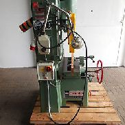Nutenfräse, milling, pin drills, facing cutters for wood dominion halifax