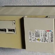 "MITSUBISHI POWER SUPPLY POWER SUPPLY MDS-C1-CV-370 MDSC1CV370 ""REPAIR AND EXCHANGE"""
