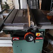 KITY 618 Table Saw incl. Extraction