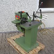 Langlochbohrmaschine Mabo UNIC in 59457 Werl #m2352#