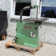 Profile Grinding Machine Zimmermann FZ PS 1 Modellbau & Formenbau # 2214 #