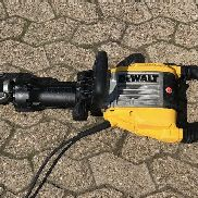 Dewalt cincel D 26960