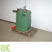 28110 Haffner Bead saw GL Type 136 - IN STOCK -