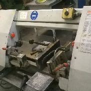 Metal band saw KASTO SBL 280 U