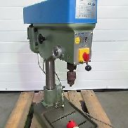 IXION table boring machine BT 13, used