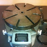 Optical rotary table for cover LK, FP1, FP2, FP3, Orginalzustand, incl. VAT