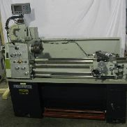 ENGINE LATHE 1340 MODEL. 2 SPEED. CAME FROM A VOTECH SHOOL