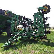 2008 John Deere 2510H Applicators & Sprayers