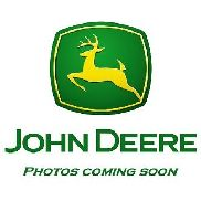 2014 John Deere R4038 Applicators & Sprayers