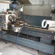 "21"" x 60"" HARRISON Model M500 Geared Head Engine Lathe"