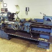 "18"" x 54"" Monarch Model 16CY Engine Lathe"