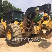 2013 CATERPILLAR 525C Skidder