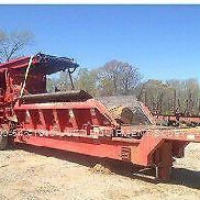 2006 BANDIT BEAST 3680 RECYCLER Other Forestry & Logging Equipment
