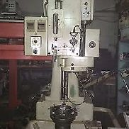 Peter Wolters IL-12-C Vertical Hone Honing Machine Lapmaster - Finishing