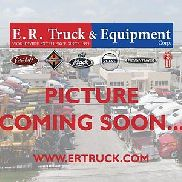 2005 MACK VISION CX613 Day Cab