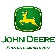 "2015 John Deere 54"" BLADE Snowplow Attachments"