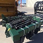 2015 Other OR 600 PIVOT TRACK FILLER Tillage, Seeding & Planting