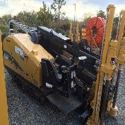 2016 Vermeer D23x30 Horizontal Directional Drill