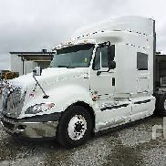 2012 internationaler prostar
