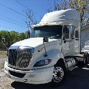 2013 INTERNATIONAL PROSTAR EAGLE +