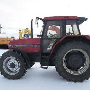 Case 5130 Tractor