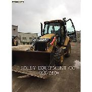 2014 CATERPILLAR 420FIT Backhoe Loaders