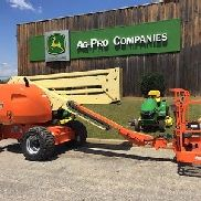 2008 JLG 450A Articulating Boom Lifts