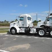 2012 Peterbilt 386 - Unit # U4949 Sattelzugmaschinen