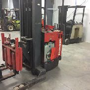 Other Raymond S-R-40TT Forklifts