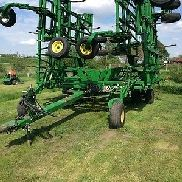 2012 John Deere 2410 Applicators & Sprayers