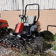 2010 Jacobsen SLF 1880 4WD (Used)