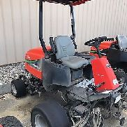 2006 Jacobsen SLF 1880 with Canopy (Used)