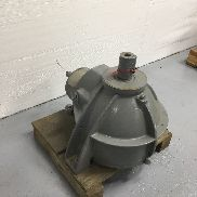 Marley 222 Cooling Tower Gear Recucer 22.36