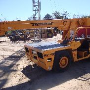2000 BRODERSON IC80-3F CARRY DECK CRANE