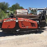 05 Ditch Witch JT2020 Mach I Richtbohrpaket