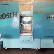 RUSCH A444 Automatic Bandsaw